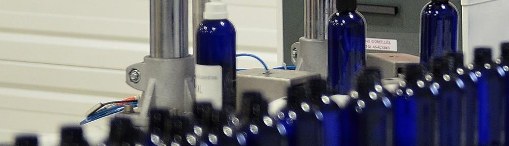 cropped-cropped-slide_flacons.jpg